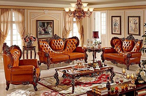 Bảng giá các mẫu sofa đẹp tại Vương Quốc Sofa