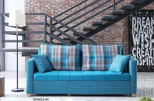 Những lợi ích khi sử dụng ghế sofa kéo ra thành giường