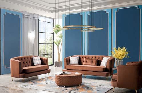 Nên hay không nên mua sofa cũ, sofa thanh lý tại Hà Nội?