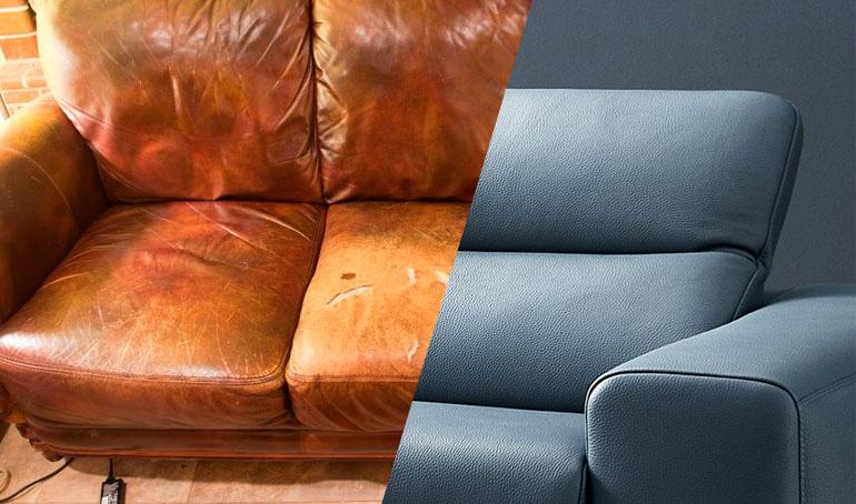 Góc giải đáp thắc mắc: Bọc ghế sofa bao nhiêu tiền?