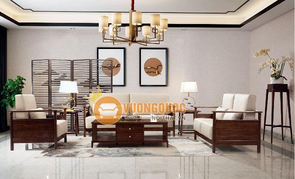 Khám phá địa chỉ mua sofa đẹp ở Hà Nội uy tín nhất