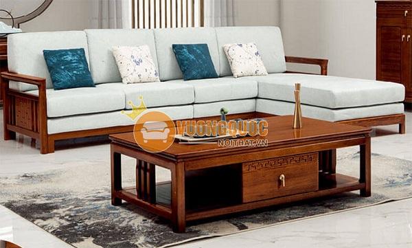 TOP 5 địa chỉ mua sofa đẹp ở Hà Nội uy tín nhất